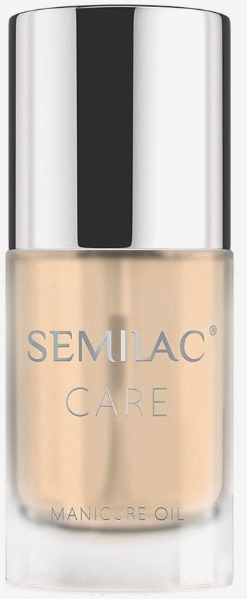 Semilac Diamond Cosmetics Nail & Cuticle Elixir Dream