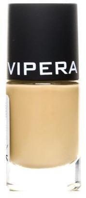 Vipera Natalis 247 10ml