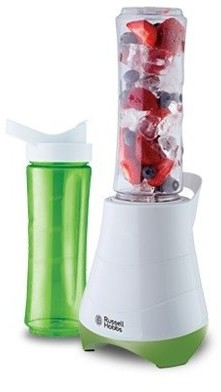 Russell Hobbs Mix & Go 21350