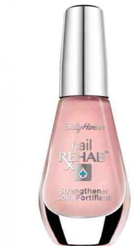 Sally Hansen Odżywka do paznokci odbudowująca Nail Rehab 10ml