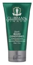 Clubman Clubman odżywka do brody 2w1 89ml