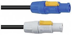 PSSO Kabel zasilający PowerCon 3x2.5 1m 30235065