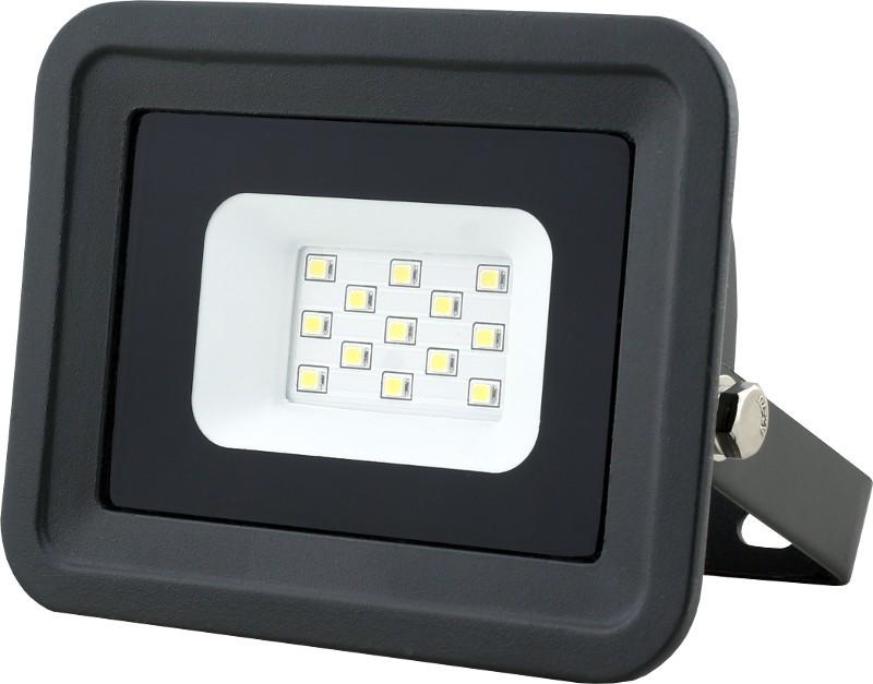 Anlux Naświetlacz LED ARGO 10W A LED-NL-ARGO-10-NW