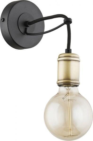 TK Lighting Kinkiet Qualle 1513
