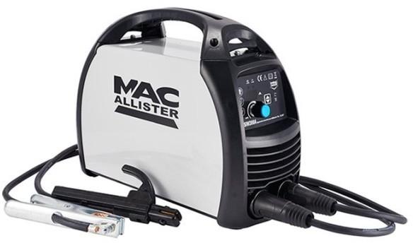 MacAllister 200 A
