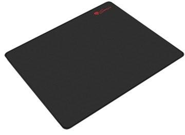 Natec Podkładka pod mysz Genesis Carbon 500 XL Logo (NPG-1346)