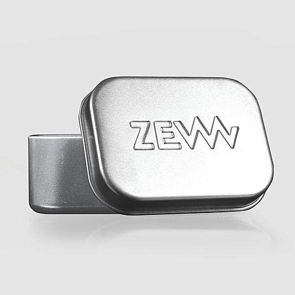 ZEW for Men ZEW for men - mydelniczka 85ml ZEW MYDELNICZKA