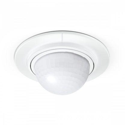Steinel Lampa 360-1 DE ST032845 ST032845