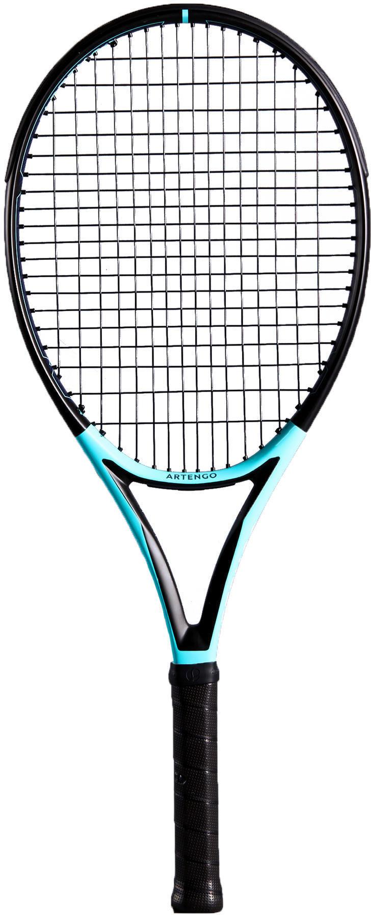 ARTENGO Rakieta tenisowa TR500 Lite unisex