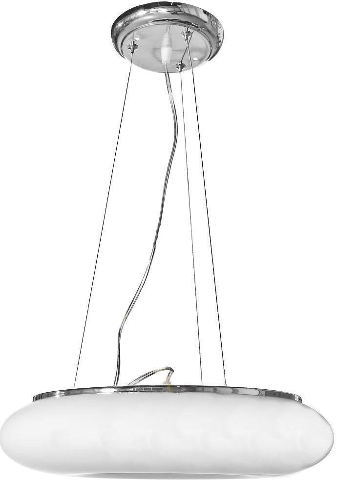 Ledart Lampa Ufo fi53 Ufo fi53
