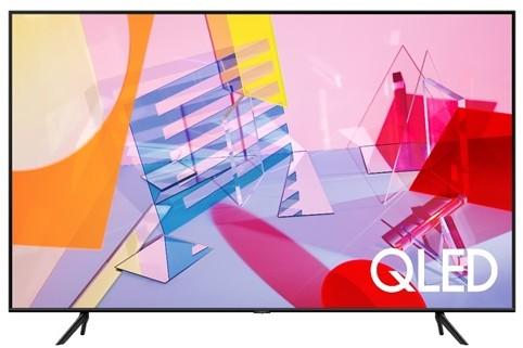 Samsung QE65Q60TA (QE65Q60TAUXXH)
