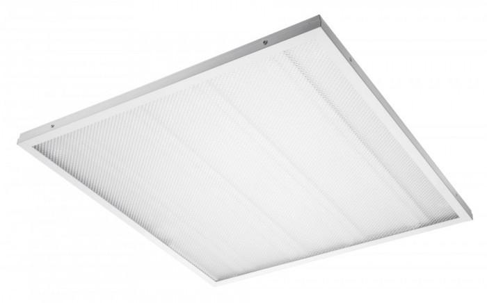 GTV Panel LED OPTIMIO 36W 60x60cm barwa zimna biała LD-OPL30060-ZB