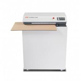 HSM PROFIPACK P425 do produkcji wypełniaczy 1531154