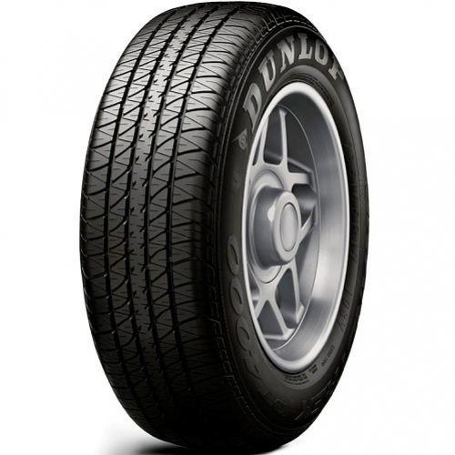 Dunlop Grandtrek PT4000 235/65R17 108V