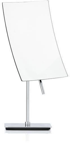 Blomus Lustro 5 x powiększające (chromowane) Vista B68949