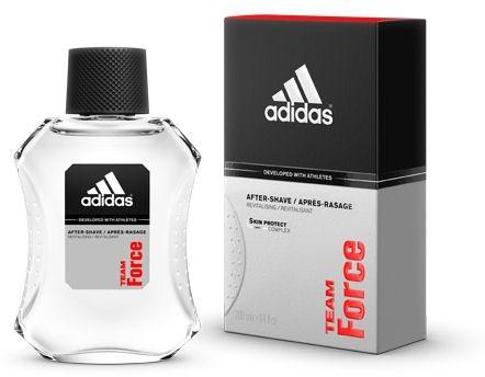 Adidas płyn po goleniu Team Force 100ml