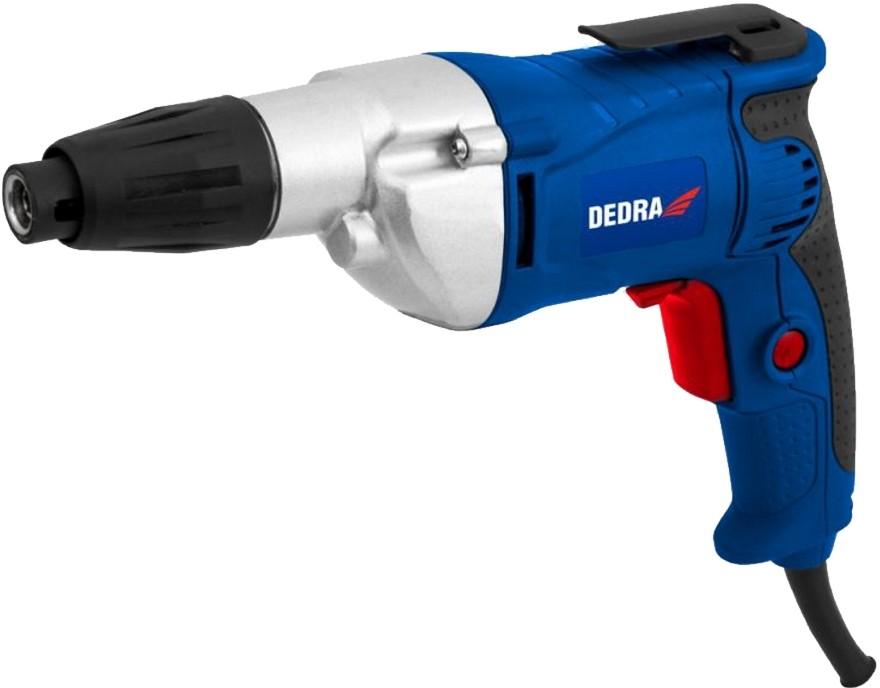 Dedra DED7956