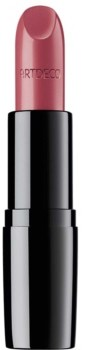 Artdeco Perfect Color Lipstick szminka odcień 885 Luxurious Love 4 g