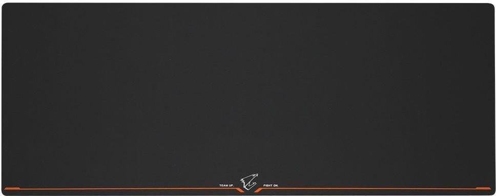 Gigabyte Podkładka Podkładka pod mysz Aorus AMP900