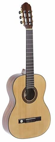 Gewa PURE gitara klasyczna Pro Arte GC-Senorita, rozmiar 7/8, wyprodukowano w Europie 500112