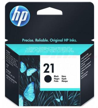 HP Nr 21 C9351AE