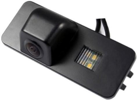akhan-tuning akhan cam08kolorowa kamera cofania z linii pomocniczych ATCAM08
