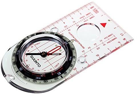 Suunto Kompas