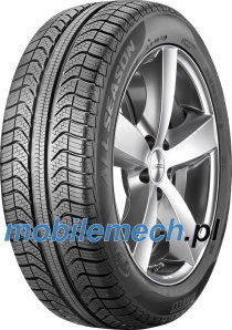 Pirelli Cinturato All Season Plus 235/50R18 101V