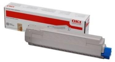 OKI 44059165