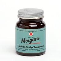 Morgan's Morgans Morgans kuracja odświeżająca do skóry głowy 100ml