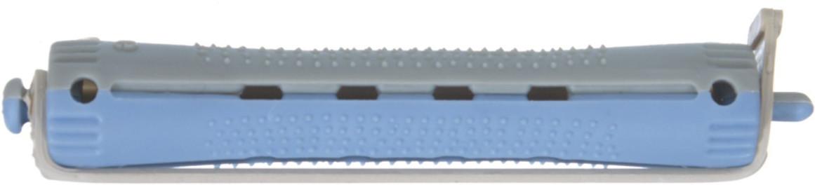 Kiepe (12013) Wałki do trwałej D13 (opakowanie- 12 sztuk)