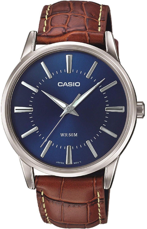 Casio Classic MTP-1303PL-2AVEF