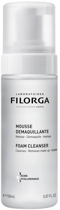 FILORGA Foam Cleanser - Przeciwzmarszczkowa pianka do demakijażu