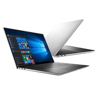 Dell XPS 15 9500 (XPS0205X)