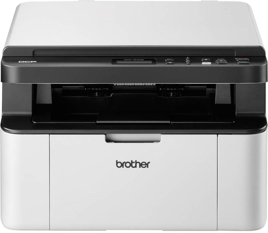 Brother DCP-1610WE