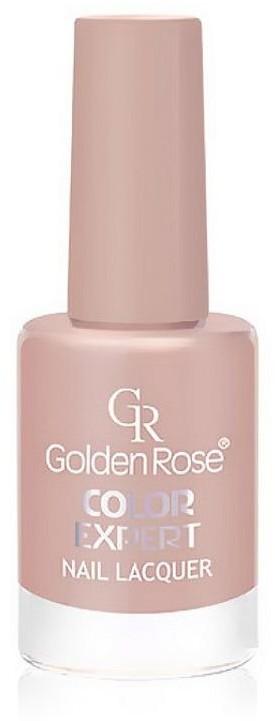 Golden Rose Color Expert 007 Lakier do paznokci 10,2 ml