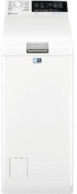 Electrolux EW7T3272SP PerfectCare 700