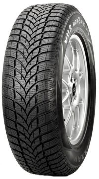 Maxxis MA-SW Victra Snow SUV 215/70R16 100T