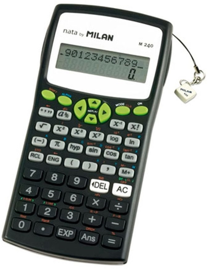 MILAN 917555