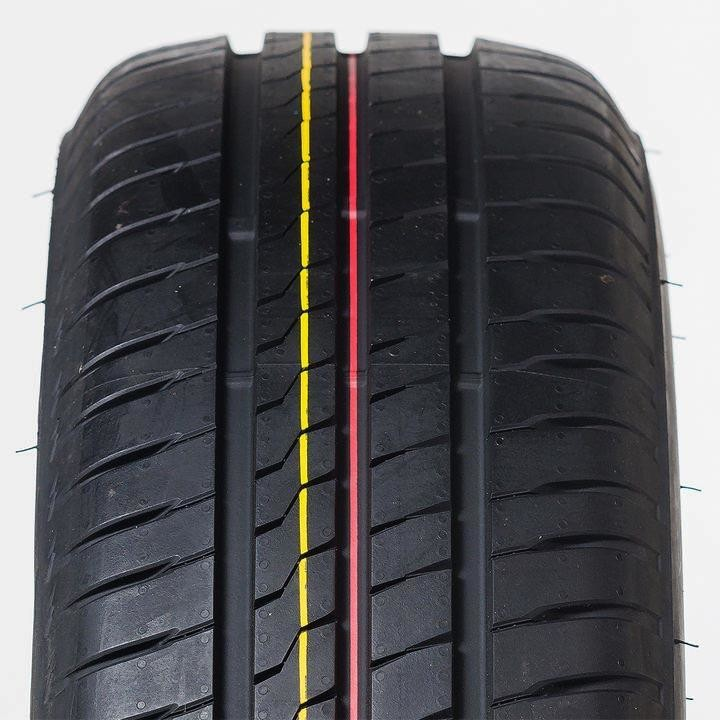 Firestone Roadhawk 295/35R21 107Y
