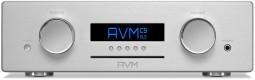 AVM Ovation CS 8.2 LE