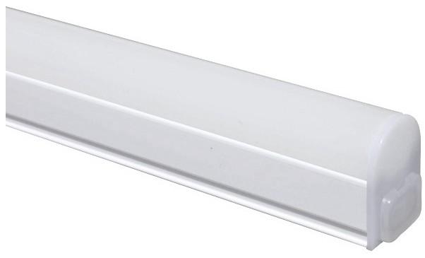 Argus light LED Oświetlenie blatu kuchennego LED/8W/230V
