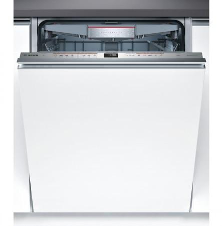 Bosch SMV68TX04E