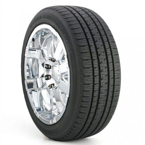 Bridgestone Alenza 001 275/50R20 113W