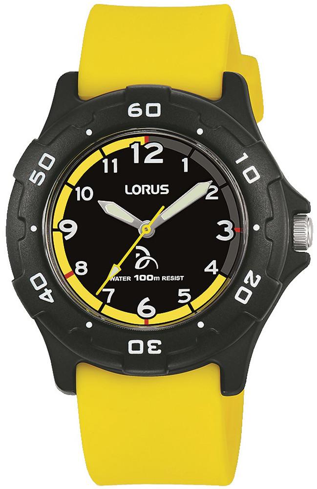 Lorus RRX23GX9