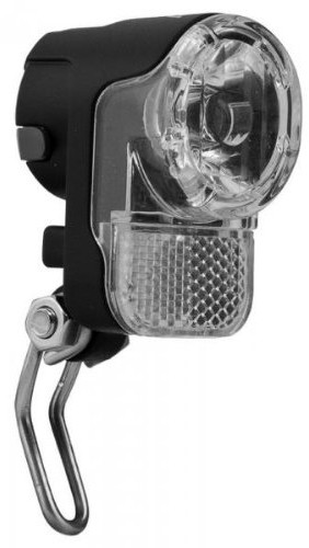 Axa Reflektory PICO30 Steady Auto, czarny, 939178 12366