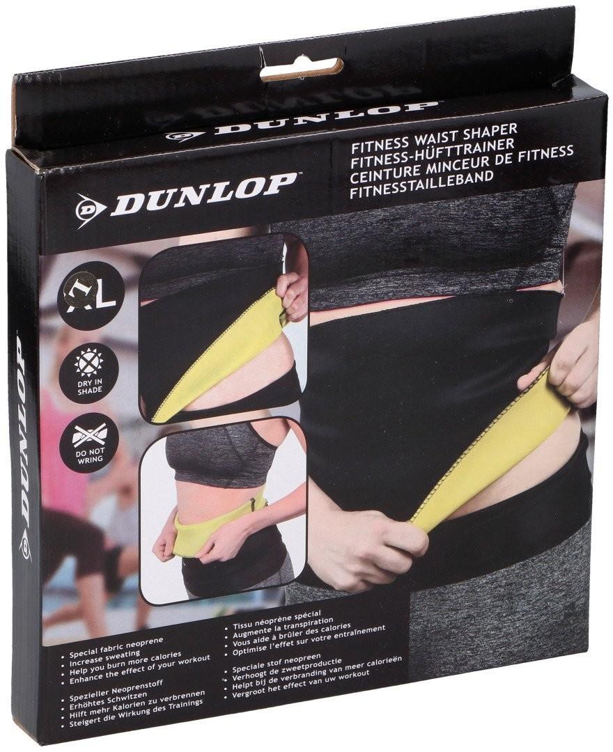 Art Dunlop wyszczuplający Dunlop 216014-S