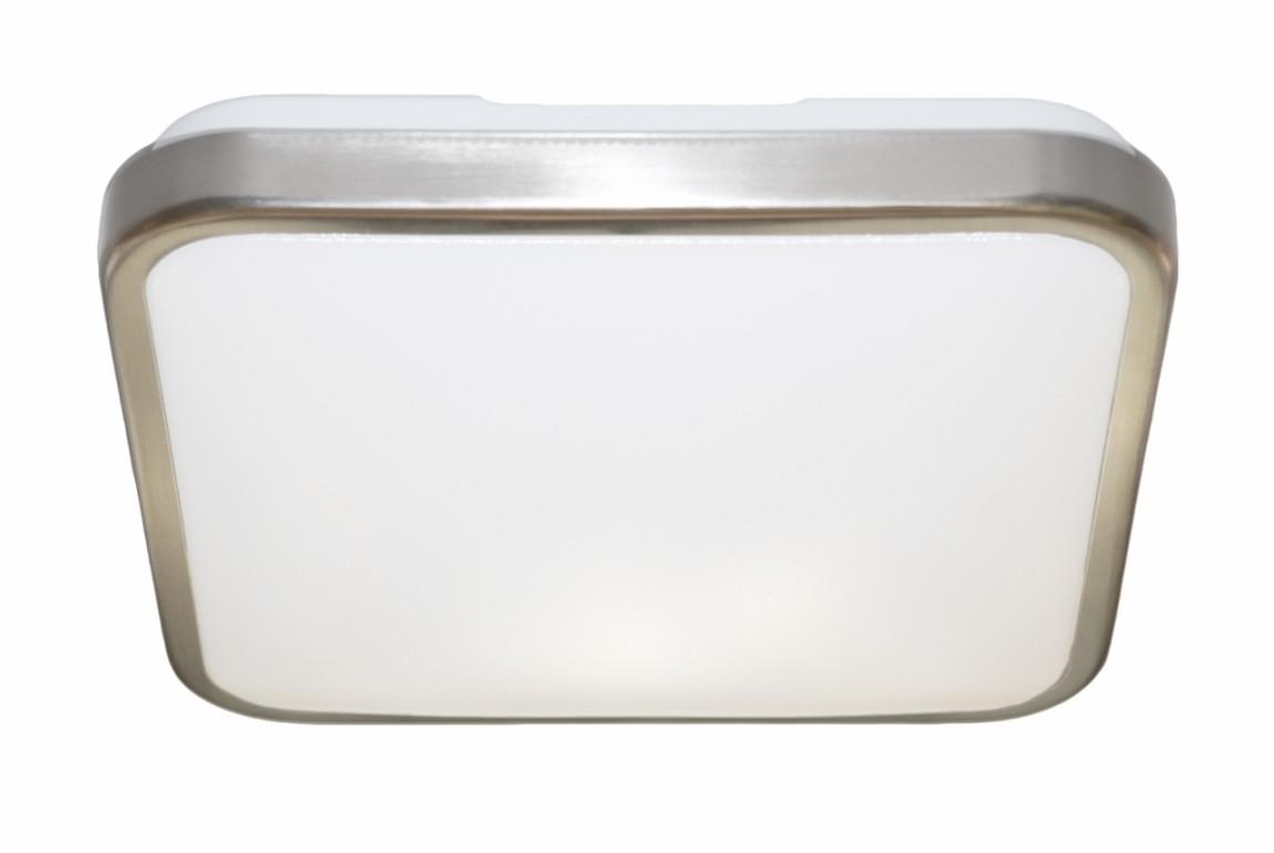 Top Light LED łazienkowa lampa sufitowa ONTARIO LED/13W/230V