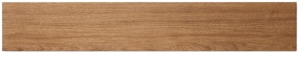 GoodHome Panel podłogowy winylowy GoodHome 15 2 x 91 4 cm deska natural honey PS015WD003