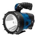 FALCON EYE Szperacz LED ładowalny FSL001 FSL0011